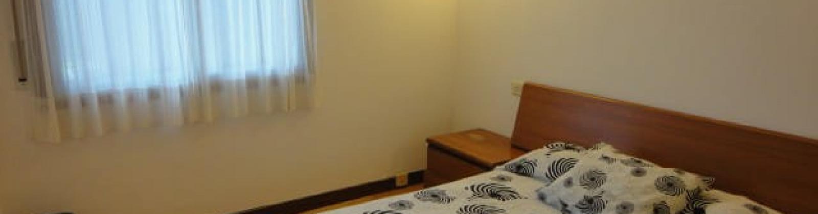 55 MARRUTXIPI 2ºA, DONOSTIA, 20014, 3 Habitaciones Habitaciones, ,2 BathroomsBathrooms,Planta intermedia,En venta,1980,MARRUTXIPI,2,1045
