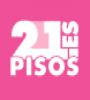 21 PISOS